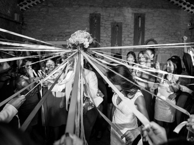 O casamento de Sara e Rafael em Benedita, Alcobaça 13