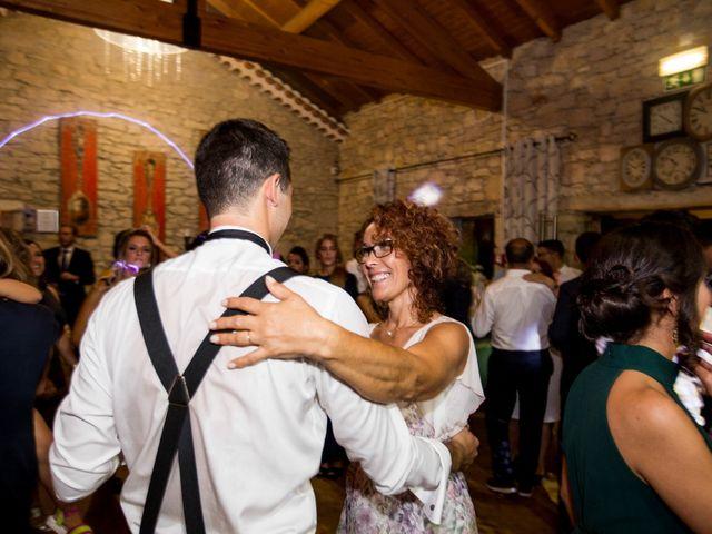 O casamento de Sara e Rafael em Benedita, Alcobaça 19
