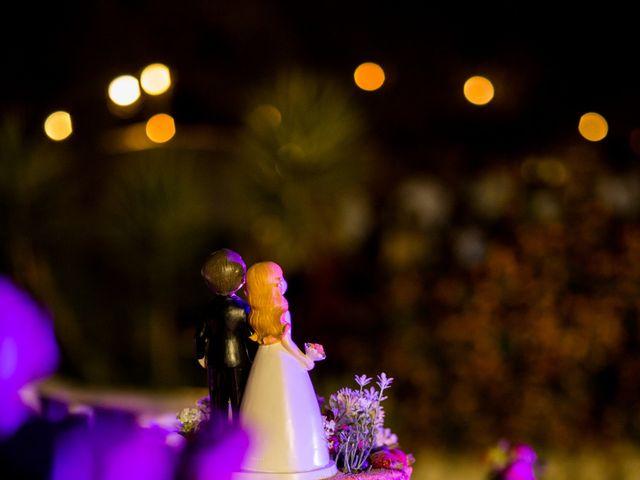 O casamento de Sara e Rafael em Benedita, Alcobaça 2