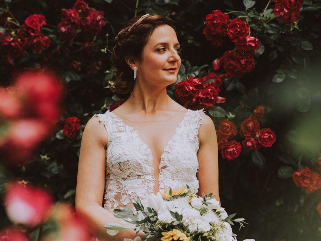 O casamento de Ricardo e Sara em Lamego, Lamego 13