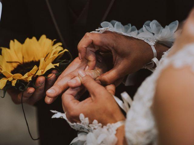 O casamento de Ricardo e Sara em Lamego, Lamego 20