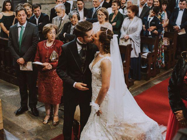O casamento de Ricardo e Sara em Lamego, Lamego 21