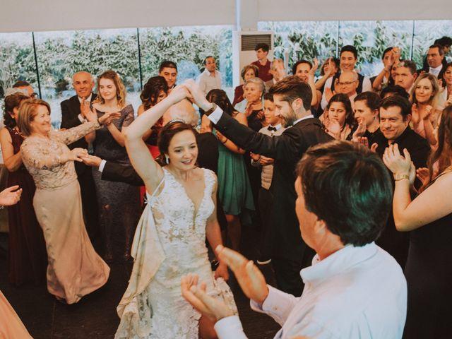 O casamento de Ricardo e Sara em Lamego, Lamego 29