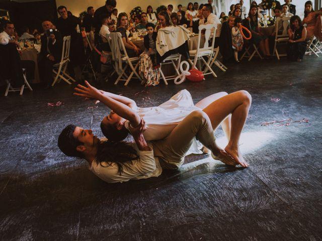O casamento de Ricardo e Sara em Lamego, Lamego 30