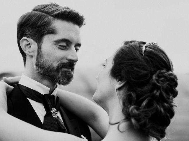 O casamento de Ricardo e Sara em Lamego, Lamego 34