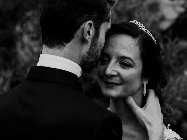 O casamento de Ricardo e Sara em Lamego, Lamego 35