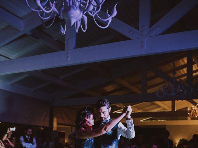 O casamento de Ricardo e Sara em Lamego, Lamego 37