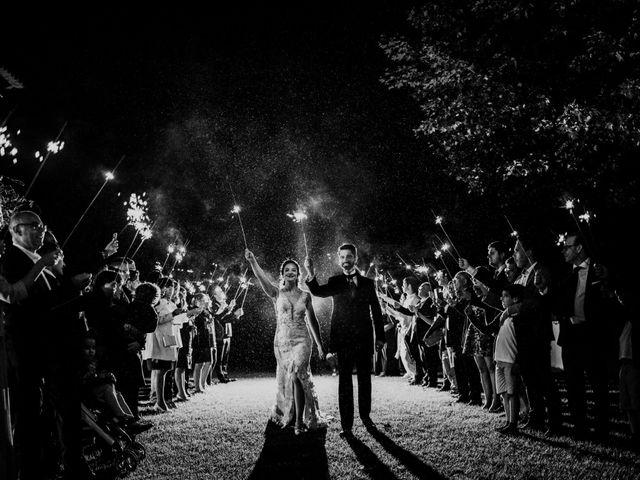 O casamento de Ricardo e Sara em Lamego, Lamego 39
