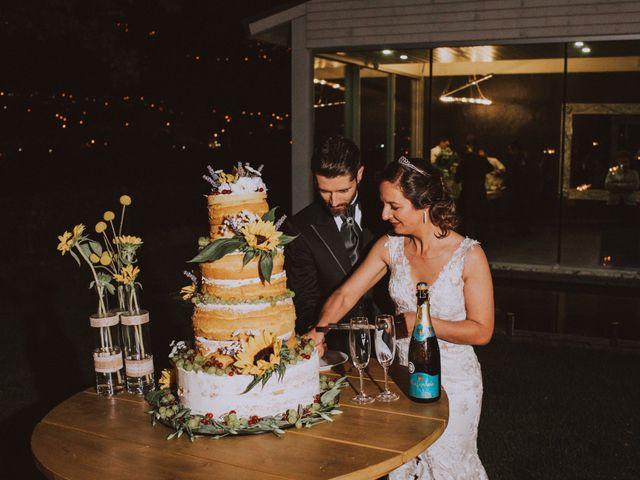 O casamento de Ricardo e Sara em Lamego, Lamego 40