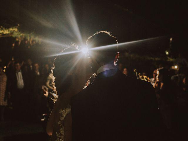O casamento de Ricardo e Sara em Lamego, Lamego 42