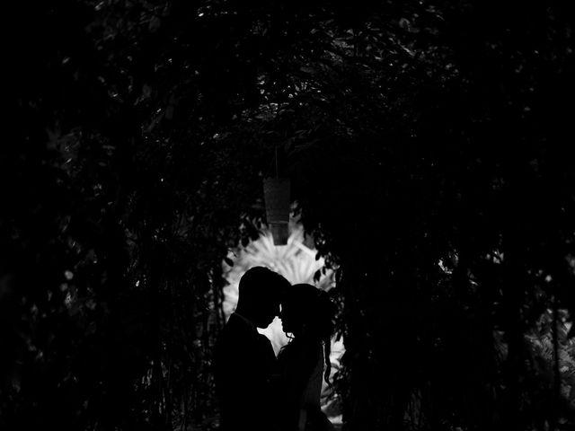 O casamento de Joel e Daniela em Senhora da Hora, Matosinhos 32