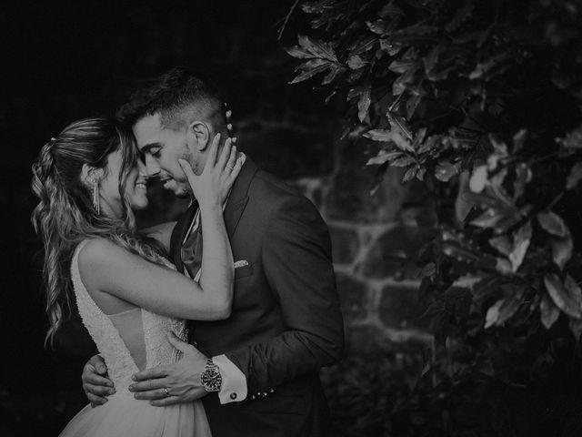 O casamento de Joel e Daniela em Senhora da Hora, Matosinhos 33
