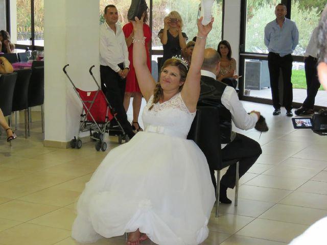 O casamento de Pedro e Sara em Montijo, Montijo 8