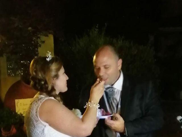 O casamento de Pedro e Sara em Montijo, Montijo 10