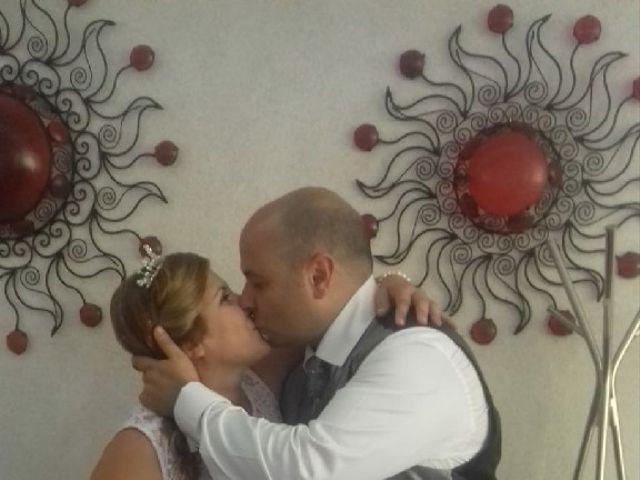 O casamento de Pedro e Sara em Montijo, Montijo 18
