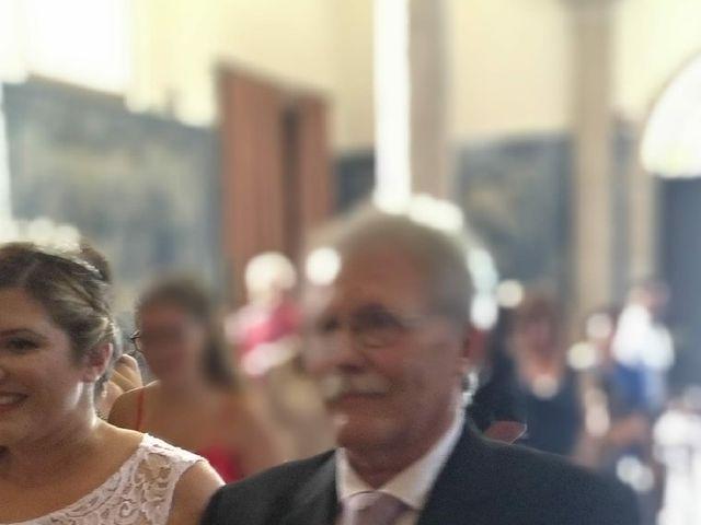 O casamento de Pedro e Sara em Montijo, Montijo 21