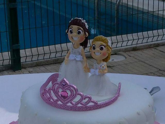 O casamento de Pedro e Sara em Montijo, Montijo 22
