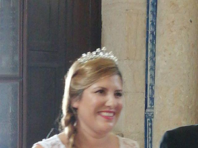 O casamento de Pedro e Sara em Montijo, Montijo 24