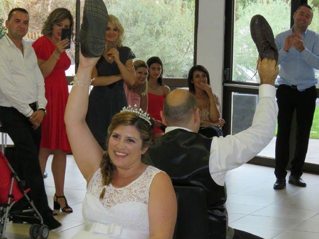 O casamento de Pedro e Sara em Montijo, Montijo 2