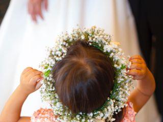 O casamento de Susana e Jonathan 2