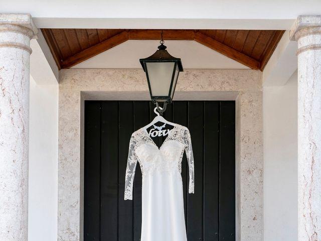 O casamento de Luis e Telma em Sobral de Monte Agraço, Sobral de Monte Agraço 4