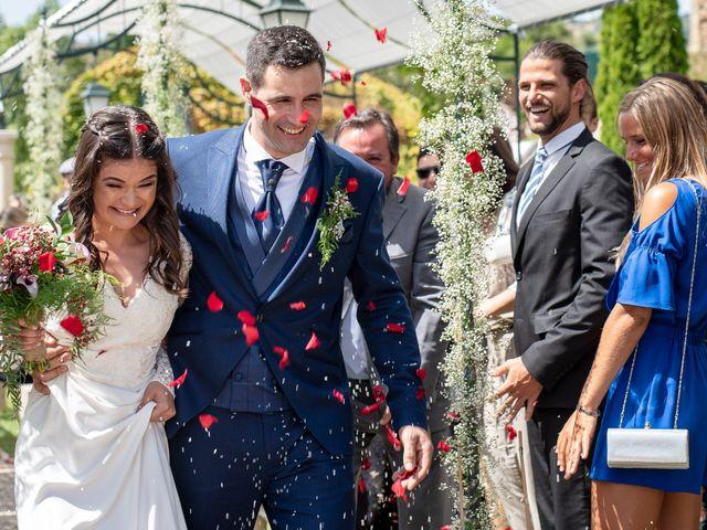 O casamento de Luis e Telma em Sobral de Monte Agraço, Sobral de Monte Agraço 15