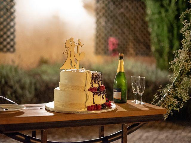 O casamento de Luis e Telma em Sobral de Monte Agraço, Sobral de Monte Agraço 19