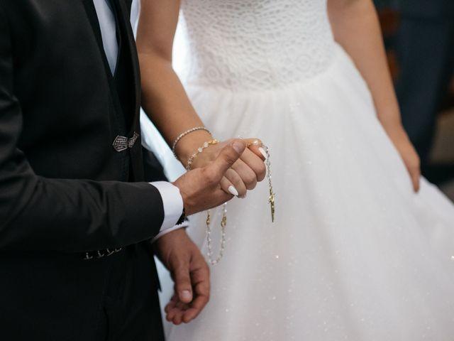 O casamento de Sérgio e Sandra em Oliveira de Azeméis, Oliveira de Azeméis 36