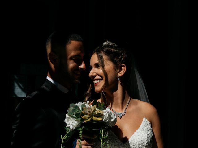 O casamento de Sérgio e Sandra em Oliveira de Azeméis, Oliveira de Azeméis 43