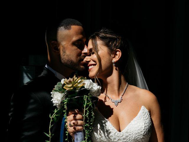 O casamento de Sérgio e Sandra em Oliveira de Azeméis, Oliveira de Azeméis 44