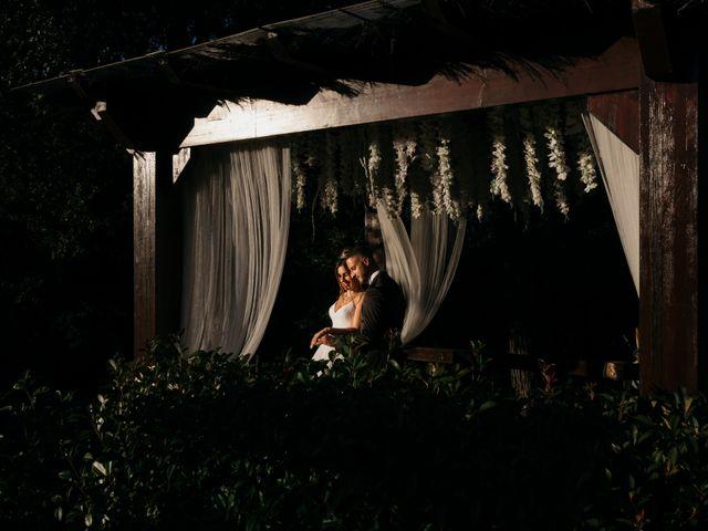 O casamento de Sérgio e Sandra em Oliveira de Azeméis, Oliveira de Azeméis 54