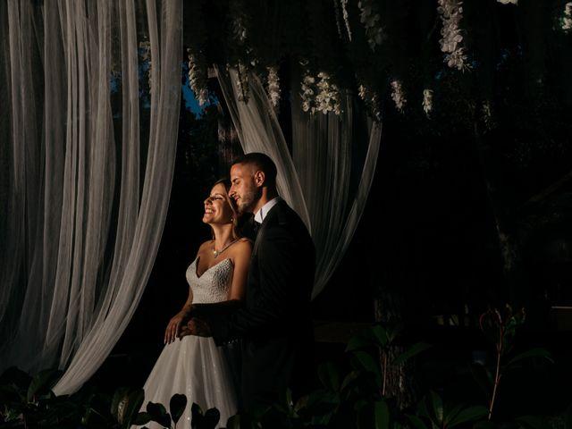 O casamento de Sérgio e Sandra em Oliveira de Azeméis, Oliveira de Azeméis 55