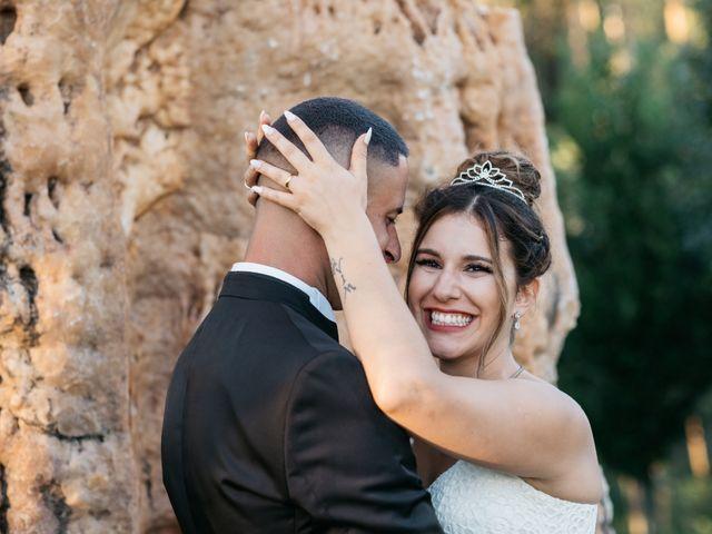 O casamento de Sérgio e Sandra em Oliveira de Azeméis, Oliveira de Azeméis 58