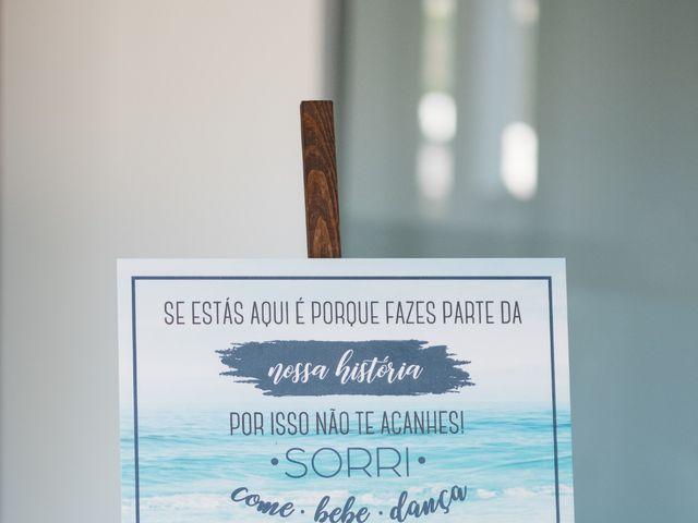 O casamento de Sérgio e Sandra em Oliveira de Azeméis, Oliveira de Azeméis 69