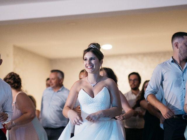 O casamento de Sérgio e Sandra em Oliveira de Azeméis, Oliveira de Azeméis 80