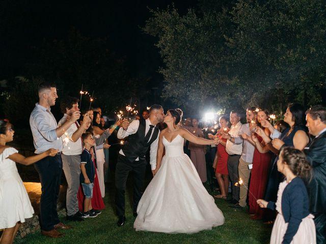O casamento de Sérgio e Sandra em Oliveira de Azeméis, Oliveira de Azeméis 82