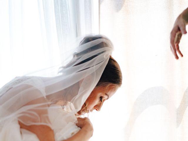 O casamento de Tiago e Daniela em Matosinhos, Matosinhos 9