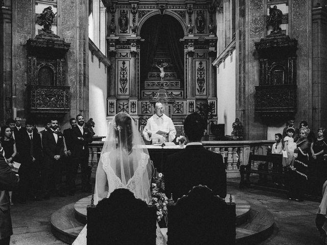 O casamento de Tiago e Daniela em Matosinhos, Matosinhos 10