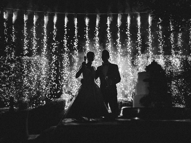O casamento de Tiago e Daniela em Matosinhos, Matosinhos 2