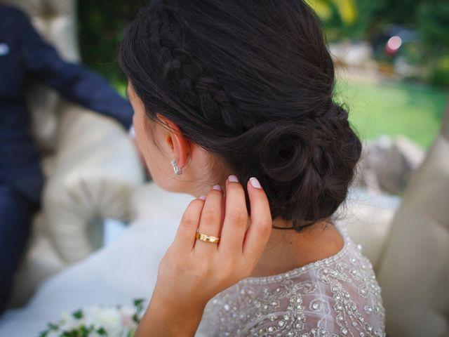 O casamento de Jorge e Vanessa em Macieira, Lousada 7