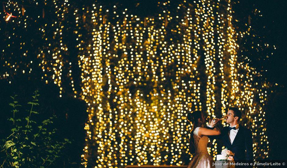 O casamento de Tiago e Daniela em Matosinhos, Matosinhos