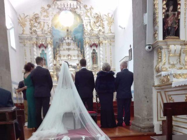 O casamento de João e Mariana em Porto, Porto (Concelho) 1