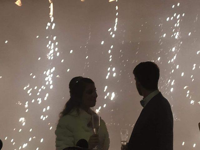 O casamento de João e Mariana em Porto, Porto (Concelho) 3