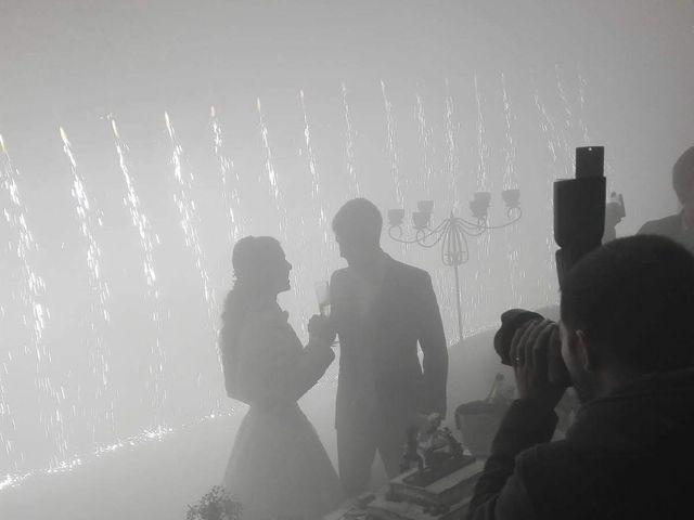 O casamento de João e Mariana em Porto, Porto (Concelho) 4