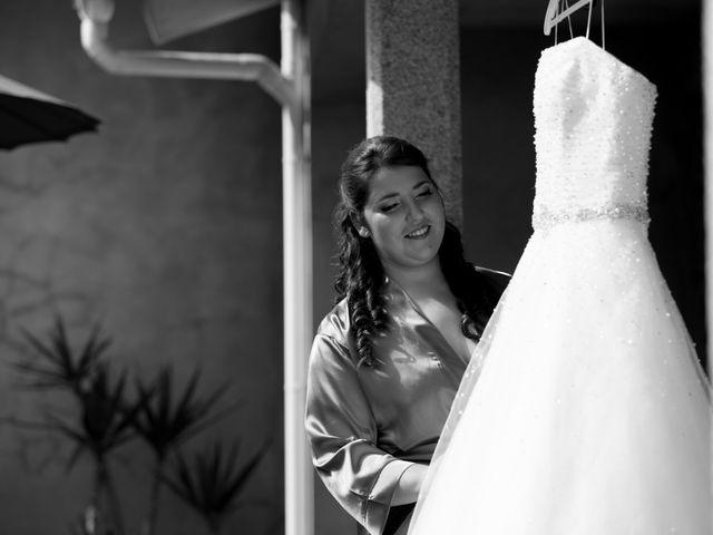 O casamento de Bruno e Rute em Vila Nova de Famalicão, Vila Nova de Famalicão 26