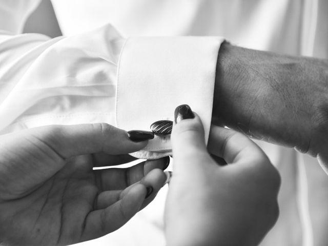 O casamento de Bruno e Rute em Vila Nova de Famalicão, Vila Nova de Famalicão 27
