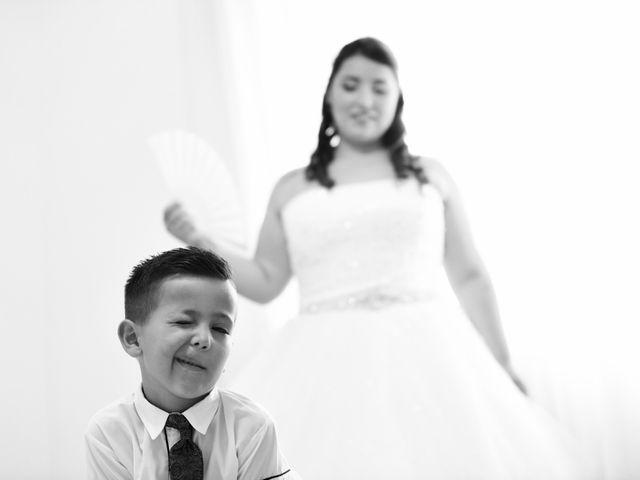 O casamento de Bruno e Rute em Vila Nova de Famalicão, Vila Nova de Famalicão 34