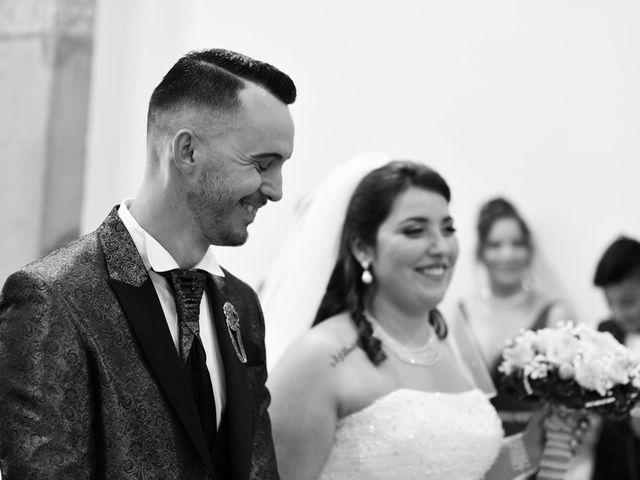 O casamento de Bruno e Rute em Vila Nova de Famalicão, Vila Nova de Famalicão 39
