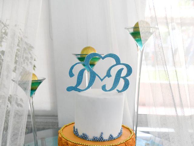 O casamento de Bruno e Rute em Vila Nova de Famalicão, Vila Nova de Famalicão 48