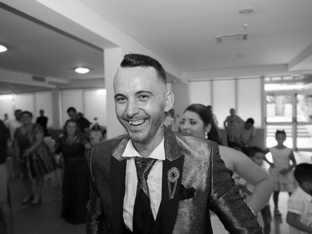 O casamento de Bruno e Rute em Vila Nova de Famalicão, Vila Nova de Famalicão 58